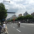 Nakagyo Ward, Kyoto, Kyoto Prefecture, Japan - panoramio (13).jpg