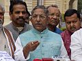 Nand Kishore yadav in Bihar assembly.jpg