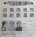 Naomi-Jaffe-FBI-wanted.jpg