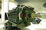 Napier Sabre III engine at RAF Museum London Flickr 5315923637.jpg