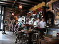 Napoleon House Bar New Orleans Jan 2005.jpg