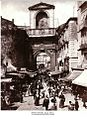 Napoli, Porta Capuana 3.jpg