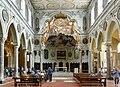 Napoli Cappella di Santa Restituta BW 2013-05-16 11-11-42.jpg