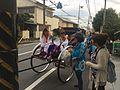 Naramachi Tenjin Reisai Togyo Nara 5.jpg