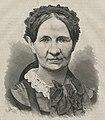 Narcyza Żmichowska (58726) (cropped).jpg