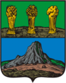 Narovchat COA (Penza Governorate) (1781).png