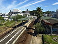 Naruto railway station (overview).jpg