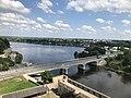 Narva sild 2019.jpg
