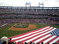 NationalAnthem2011.jpg