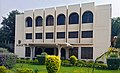 National Institute for Biotechnology and Genetic Engineering (NIBGE), Faisalabad, Pakistan.jpg