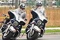 National Police Motorcycle Rodeo 2.jpg