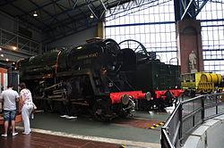 National Railway Museum (8850).jpg