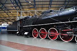 National Railway Museum (8914).jpg
