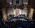 National Space Council Meeting (NHQ201810230001).jpg
