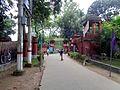 Natore Rajbari Main gate.jpg