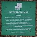 Naturdenkmal Thiersee-1.jpg