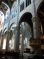 Nau central de la catedral de Lucca.JPG