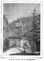 Naunia 1829 Santuario di San Romedio.png