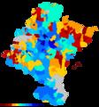 Navarra Crecimiento 1998-2008.png