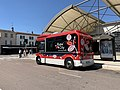 Navette Rubis City Carré Amiot Bourg Bresse 1.jpg