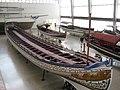 Navy Museum (60430034).jpeg