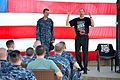 Navy Region Singapore hosts Date Safe Project 160620-N-QL164-002.jpg