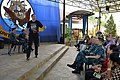 Navy Region Singapore hosts Date Safe Project 160620-N-QL164-008.jpg
