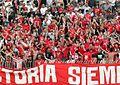 Nea Salamina Fans12.jpg