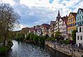 Neckar Tübingen.jpg