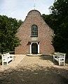 Nederlands openlucht museum arnhem (402) (8174752500).jpg