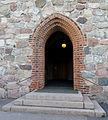 Nederlulea church-Portal.jpg