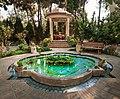 Negarestan Garden Tehran Iran.jpg