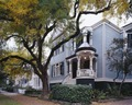 Neighborhood in Galveston, Texas LCCN2011630481.tif