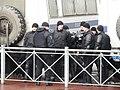 Nemtsov memorial meeting.2019-02-24.St.Petersburg.IMG 3616.jpg