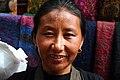 Nepali Woman (8496151484).jpg