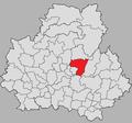 Neschwitz in BZ.png