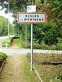 Nesles-la-Montagne-FR-02-panneau d'agglomération-02.jpg
