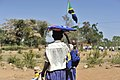 Net Distribution In Mwanza, Tanzania 2016 (31943369715).jpg