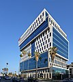 Netflix Los Angeles office.jpg