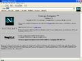 Netscape Navigator 1.22 Screenshot.png