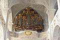 Neuburg an der Donau Hofkirche 021.JPG