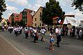 Neuendettelsauer Kirchweih 1039.jpg