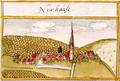 Neuenhaus, Aichtal, Andreas Kieser.png