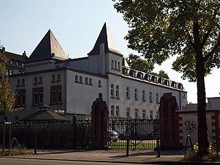 hattenbergstraße 10 mainz