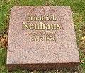 Neuhaus, 1994.jpg