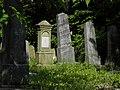 Neulengbach-Großweinberg - Jüdischer Friedhof.jpg