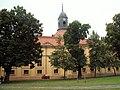 Neuruppin Pfarrkirche St. Marien.jpg