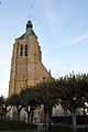 Neuville-aux-Bois église Saint-Symphorien 2.jpg