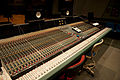 Neve VR-72 with FF at Studio 3 Control Room Left Quarter.jpg
