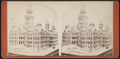 New 'State Capitol,' Albany, N.Y. North-east view, from Robert N. Dennis collection of stereoscopic views 2.png